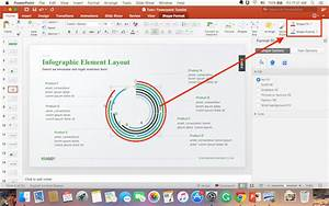 how to edit ppt template how do you make a business plan With powerpoint modify template