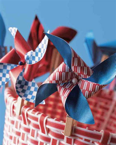 4 of july crafts diy patriotic 4th of july paper crafts for a proud celebration