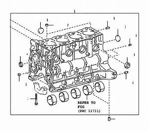 Diagram Download  Wiring Diagrams For Toyota Estima Full