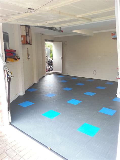 how to install interlocking garage floor tiles 100 interlocking tile garage flooring the how to install garage flooring ecotile