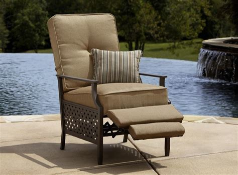 ideas for lazy boy patio furniture design ideas for lazy