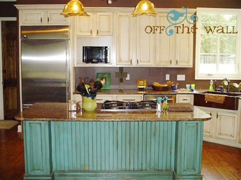 turquoise kitchen island turquoise kitchen island my favorite color future