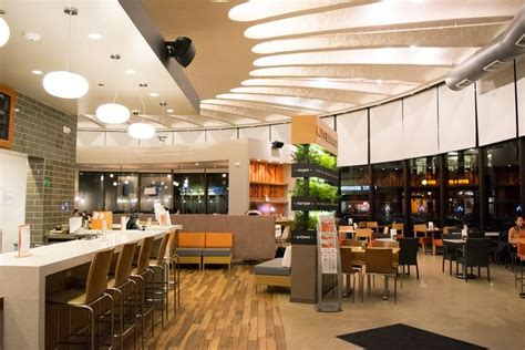 Lyfe  Ee  Kitchen Ee   Closes To Be Replaced By New Restaurant In