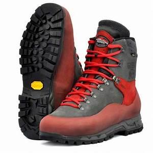Acheter Chaussures De Sécurité : chaussures anticoupures meindl airstream ~ Melissatoandfro.com Idées de Décoration