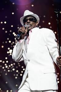 Charlie Wilson (singer) - Wikipedia