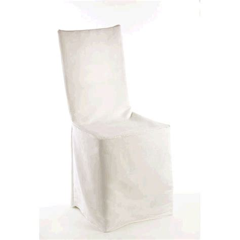 linen chair cover hotel rentals howell mi where to rent