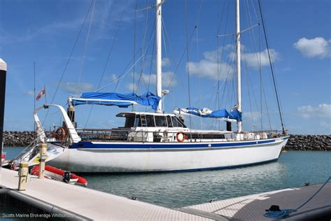 Yacht Boat Commercial by 29 8 Commercial Charter Yacht Commercial Vessel