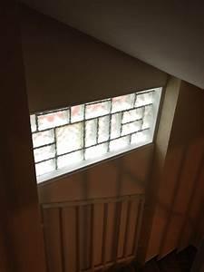 Fenster Aus Glasbausteinen : glasbausteine verkleiden ~ Sanjose-hotels-ca.com Haus und Dekorationen