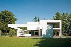 Pläne Für Häuser : bild der wissenschaft shop h user des jahres 2013 ~ Lizthompson.info Haus und Dekorationen