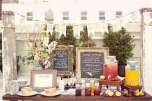 monogram cheese board se marier avec un petit budget c 39 est possible the