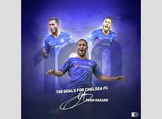 Real Madrid Transfer News,live Update Home Facebook