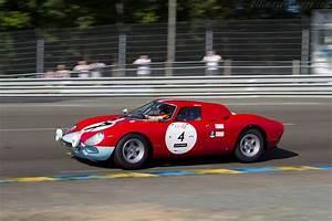 Ferrari 250 Lm : ferrari 250 lm chassis 5907 driver clive joy patrick simon jarrah venables 2016 le ~ Medecine-chirurgie-esthetiques.com Avis de Voitures