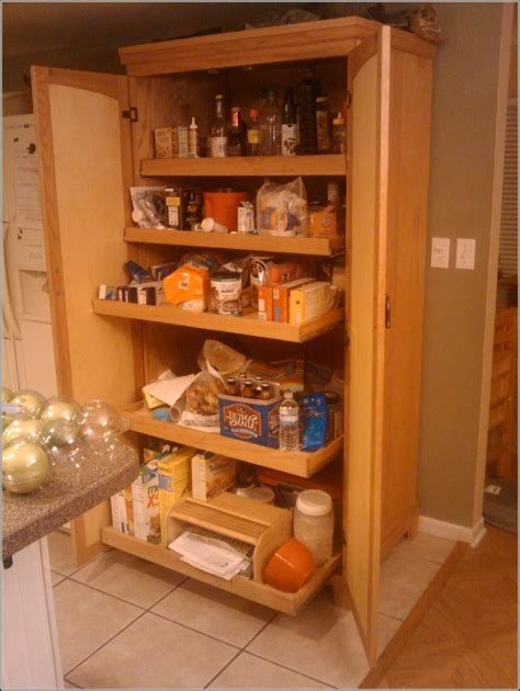 pantry inspirational  standing pantry  add    home thehoppywanderercom