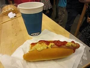 Hot Dog Kalorien : kalorien hot dog ikea ikea hot dog kalorit ja ravintosis lt ~ Watch28wear.com Haus und Dekorationen