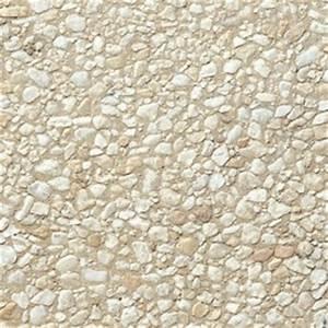Dalle Gravillonnée 50x50 Pas Cher : dalle stradal gravillon lav 50 x 50 x 5 cm jaune ref 135 ~ Melissatoandfro.com Idées de Décoration