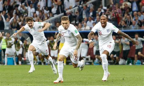 England vs. Iceland live stream: TV channel, how to watch