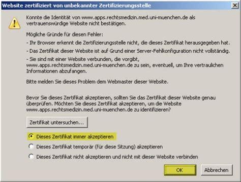 Herunterladen ssl-zertifikat vom browser freiburg | gaecrysedvor