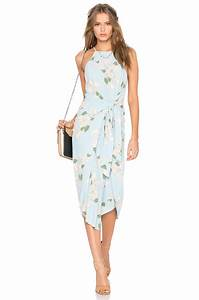 going to a summer wedding here39s the outfit inspiration With summer dresses for wedding guest