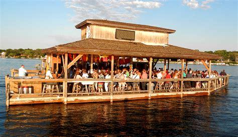 Okoboji Boat Works by Cruises Parks Marina At Lake Okoboji