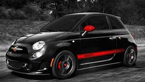 Fiat 500 Abart : 2016 fiat 500 abarth review and test drive with price horsepower and photo gallery ~ Medecine-chirurgie-esthetiques.com Avis de Voitures