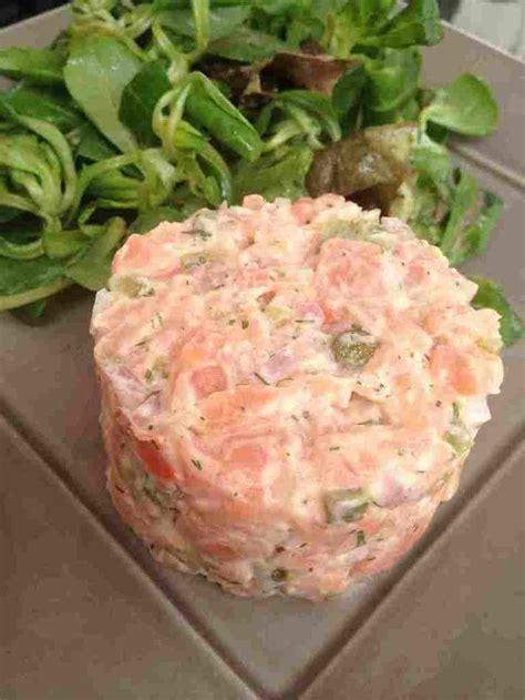 cuisiner saumon surgelé recettes weight watchers pour noel