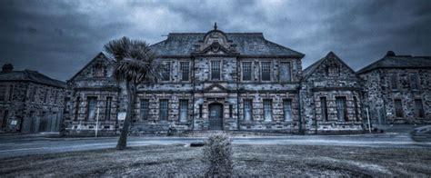 jeux de cuisine 2015 au 18ème siècle une des attractions touristiques à londres était un hôpital psychiatrique