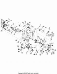 Troy Bilt Tb15cs 41adt15c966  41adt15c966 Tb15cs Parts Diagram For Engine Parts