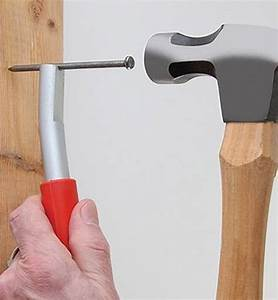 10, Simple, Yet, Innovative, Products, That, Will, Make, Life, Easier, The, Thumbsaver