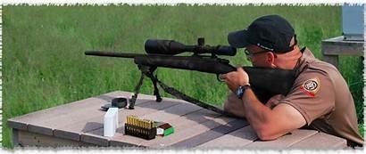 Range Rifle Tactical Course Training Courses Slide