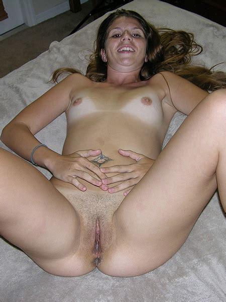 Nudist amateur pics