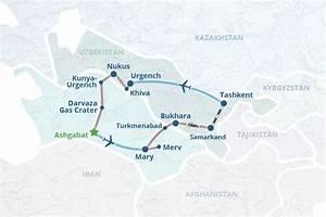 Ashgabat flights