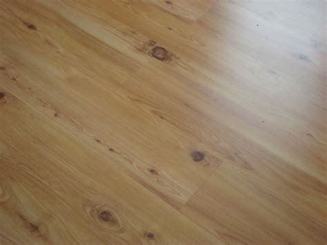 faux wood laminate flooring decoration is laminate flooring real wood in your livingroom oak solid london glasgow types