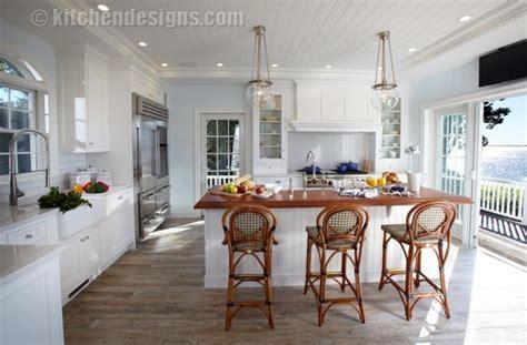 kitchen tile that looks like wood wood look porcelain tile walker zanger kitchen designs ny 9605