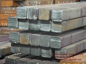 pure iron billets high purity iron bar sheet wire ingot ...