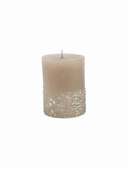 Beads Line Candles Candle Furniture Vt