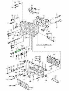 Buy Porsche Boxster 986  987  981  1997  Guides    Springs