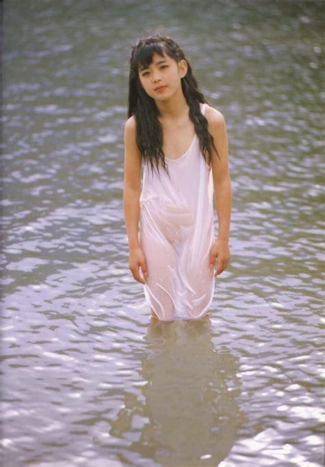 Shiori Suwano Rika Nishimura Nude Gallery My Hotz Pic My