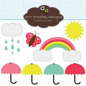 Raindrops Clipart - Cliparts.co