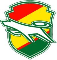 Jef United Logo