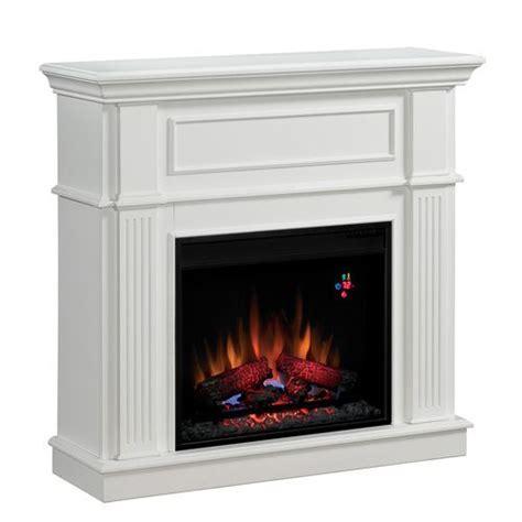 cozy fake fireplace  snuggle     rare cold
