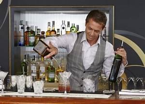 Bar Für Zu Hause : bar alle artikel im gentleman blog ~ Bigdaddyawards.com Haus und Dekorationen