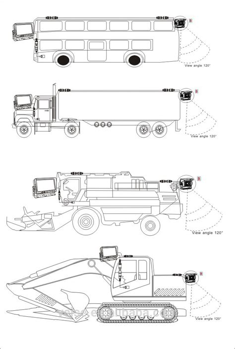 sterling truck parts diagram 28 wiring diagram images