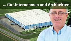 Fassaden Konfigurator Kostenlos : herzlich willkommen bei ~ Orissabook.com Haus und Dekorationen