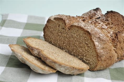 Why Is Brown Bread Better Than White How It Works