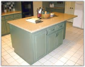 granite kitchen island with seating building a kitchen island with base cabinets home design