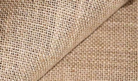 buy natural beige jute burlap plain border placemats set