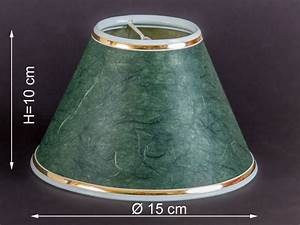 Lampenschirm Zum Aufstecken : aufsteck lampenschirm gr n marmoriert e14 papier klemmschirm tischlampe ebay ~ Sanjose-hotels-ca.com Haus und Dekorationen