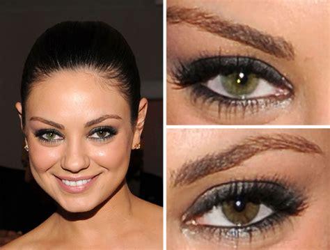 Colore Degli Occhi Diversi - foto sguardo i divi con gli occhi diversi 3 di 18