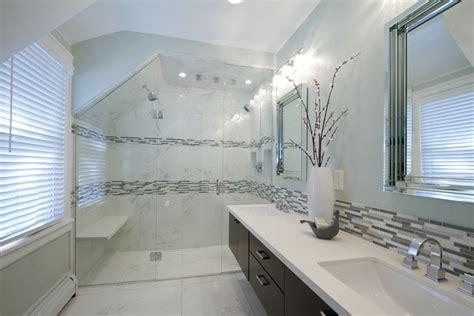 carrara marble bathroom designs carrara marble bathrooms how to decorate them homesfeed