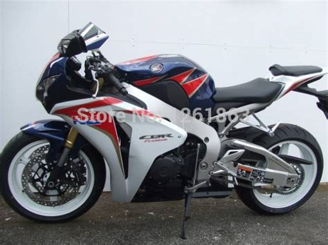 250cc Automatic Motorcycle For Sale(250at 5)-in Decals